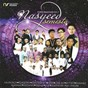 Compilation Nasyeed semesta avec Fine / Univoice / Readone / Feelhoney / Che An...