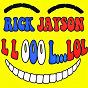 Album L L ooo L...lol de Rick Jayson