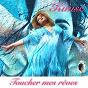 Album Toucher mes rêves de Kimsé