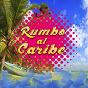 Compilation Rumbo al caribe avec Conjunto Casino / Kinito Méndez / Rikarena / Pochy Y Su Coco Band / Alfrid...