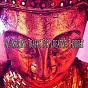 Album 60 inspiring tracks for creative thought de Meditation Zen Master