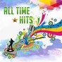 Compilation All time hits avec The Casinos / Billy Bland / Del Shannon / Gene Chandler / Gladys Knight, the Pips...
