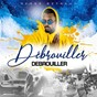Album Débrouiller débrouiller de Serge Beynaud