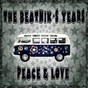 Compilation The beatnik's years (peace & love) avec The Tremeloes / Amen Corner / Billy Joe Royal / Crispian St. Peters / Dave Berry...