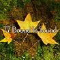 Album 77 bound in sound de Music for Deep Meditation