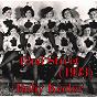 Album 42nd street de Ruby Keeler