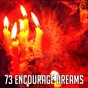 Album 73 encourage dreams de Massage