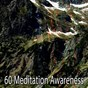 Album 60 meditation awareness de Japanese Relaxation & Meditation