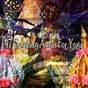 Album 47 calming auras for yoga de Ambiente