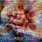 Album 58 slumber soundly de White Noise Relaxation
