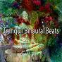 Album Tranquil Binaural Beats de Binaural Beats