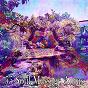 Album 55 soul massage auras de Relaxing Mindfulness Meditation Relaxation Maestro