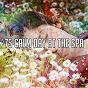 Album 75 calm day at the spa de Baby Sleep Through the Night