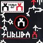 Compilation X years of X avec Siopis / Sis / Dennis Cruz / Los Suruba / Junior Gee...