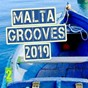 Compilation Malta grooves 2019 avec Jason Rivas, Fashion Vampires From Louisiana / Jason Rivas, Mahe Schulz / Boiler K, Jason Rivas / Old Brick Warehouse / Flowzhaker, Elektronik Kitchen of Ideas