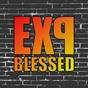 Compilation Expblessed avec Art Garfunkel / Jimi Hendrix / Paul Simon / Simon & Garfunkel / The Beatles...