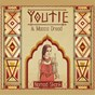 Album Oriental skank (feat. bastien ferrez) de Youthie, Macca Dread