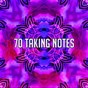 Album 70 taking notes de Massage Tribe