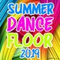 Compilation Summer dancefloor 2019 avec James Izmad / Mico C / Mike Diamondz / Ladita / Blakstorm...