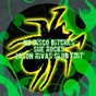Album She rocks (jason rivas club edit) de Nu Disco Bitches
