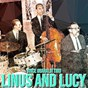 Album Linus and Lucy de Vince Guaraldi
