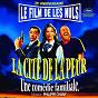 Album La cité de la peur (bande originale du film) de Philippe Chany