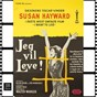"Album I want to live (from ""I want to live"" original soundtrack) de Johnny Mandel"