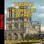 Album Notre-dame de paris (notre-dame de paris musical riccardo cocciante piano & strings) de Pianista Sull'oceano