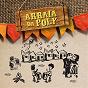 Compilation Arraiá da poly avec Jorge de Altinho / Nando Cordel / Brucelose / Magnatas do Forró / Alcymar Monteiro...