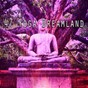 Album 47 yoga dreamland de Nature Sounds Artists