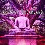 Album 47 Yoga Dreamland de Nature Sounds Artists