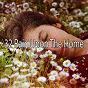 Album 32 rain upon the home de Relaxing Rain Sounds