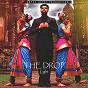 Album The drop de Light