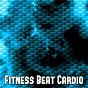Album Fitness beat cardio de Fitness Workout Hits