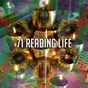 Album 71 reading life de Focus Study Music Academy