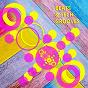 Compilation Beats & tech grooves avec Jason Rivas, Glitchdropper / Sinsoneria / Luchiiano Vegas, Organic Noise From Ibiza / Creeperfunk / Jason Rivas, Layla Mystic...