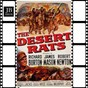 "Album The campbells are coming (old scotch air) (from ""the desert rats"" original soundtrack) de Leigh Harline"