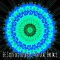 Album 66 soothing sounds of natural embrace de Meditation Spa
