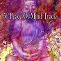 Album 56 peace of mind tracks de Brain Study Music Guys