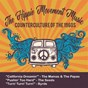 Compilation The Hippie Movement Music (Counterculture of the 1960S) avec The Standells / The Mamas & the Papas / Barry Mcguire / The Byrds / The Seeds