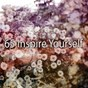 Album 65 inspire yourself de White Noise Meditation