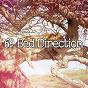Album 69 bed direction de Musica Para Dormir Dream House