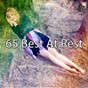 Album 65 best at rest de Spa Relaxation & Spa