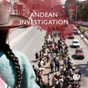 Compilation Andean investigation avec Gregory Cotti / Daniel Diaz / José Miguel Ortegon Tovar / Silvano Michelino / Pájaro Canzani...