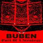 Album Part of a strategy de Buben