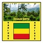 Compilation Reggae birth avec Derrick Morgan / Bob Marley / Owen Grey / Prince Buster & the Blue Beats / Laurel Aitken...