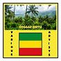 Compilation Reggae Birth avec Bob Marley / Owen Grey / Prince Buster & the Blue Beats / Laurel Aitken / Roland Alphonso...