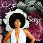 Album Seïzo de Nayanka Bell