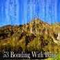 Album 53 bonding with baby de Relax Musica Zen Club