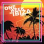 Compilation One week in ibiza 2019 avec Jason Rivas, Flowzhaker / Elsa del Mar, Jason Rivas / Organic Noise From Ibiza / Organic Noise From Ibiza, Jason Rivas / Jason Rivas, Medud Ssa...